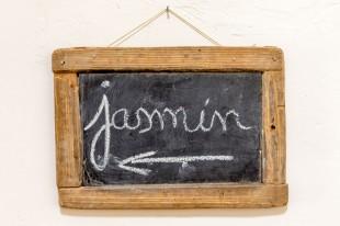 Studio Jasmin © Francis Manguy