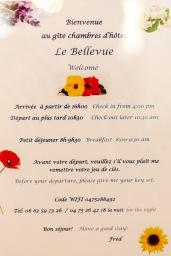 Le Bellevue-9909