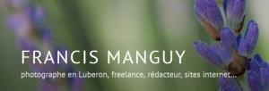 www.francismanguy.com